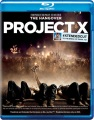 Product Project X