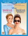 Product Princess Diaries/Princess Diaries 2: Royal Engagement