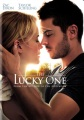 Product The Lucky One