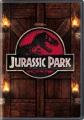 Product Jurassic Park