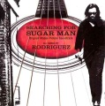 Product Searching for Sugar Man [Original Motion Picture S