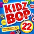 Product Kidz Bop 22