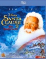 Product The Santa Clause 2
