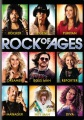 Product Rock of Ages