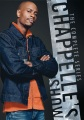 Product Chappelle's Show: The Complete Series