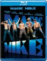 Product Magic Mike