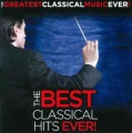 Product The Best Classical Hits Ever!