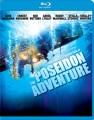Product The Poseidon Adventure