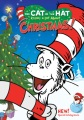 Product The Cat in the Hat Knows a Lot About Christmas!