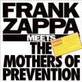 Product Frank Zappa Meets the Mothers of Prevention