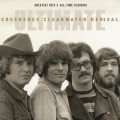 Product Ultimate Creedence Clearwater Revival: Greatest Hi