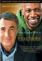 Product The Intouchables