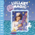 Product Lullaby Magic