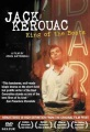 Product On the Road with Jack Kerouac: King of the Beats