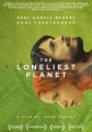 Product The Loneliest Planet