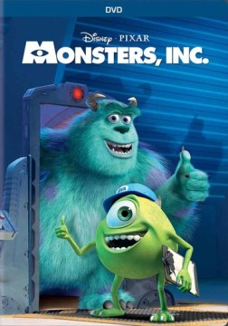 Product Monsters, Inc.