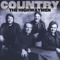 Product Country: The Highwaymen
