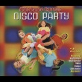 Product Kid's Dance Express: Disco Party
