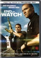 Product End of Watch
