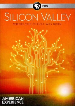 Product American Experience: Silicon Valley