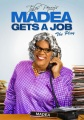 Product Tyler Perry's Madea Gets a Job