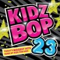 Product Kidz Bop 23