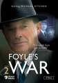 Product Foyle's War - Set 2