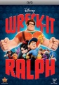 Product Wreck-It Ralph