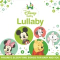 Product Disney Babies: Lullaby