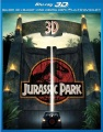 Product Jurassic Park