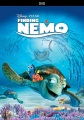 Product Finding Nemo