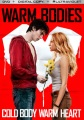 Product Warm Bodies