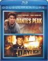 Product Dante's Peak/Daylight Double Feature
