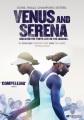 Product Venus and Serena