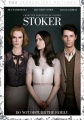 Product Stoker