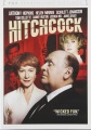 Product Hitchcock