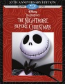 Product The Nightmare Before Christmas