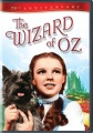 Product The Wizard of Oz