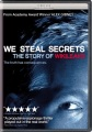 Product We Steal Secrets: The Story of WikiLeaks