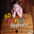 Product 50 Nursery Rhymes
