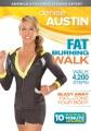 Product Denise Austin: Fat Burning Walk