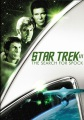 Product Star Trek III: The Search for Spock