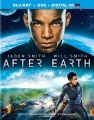 Product After Earth