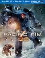 Product Pacific Rim