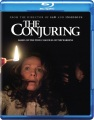 Product The Conjuring