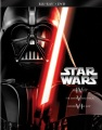 Product Star Wars Trilogy