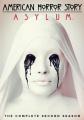 Product American Horror Story: Asylum