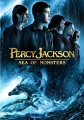 Product Percy Jackson: Sea of Monsters