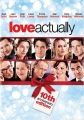 Product Love Actually