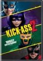 Product Kick-Ass 2